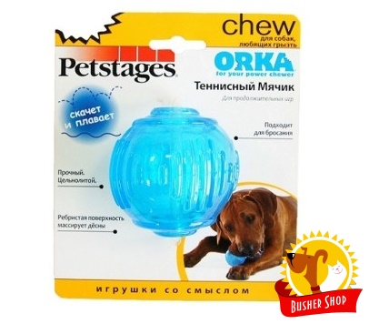 Petstages Petstages игрушка для собак