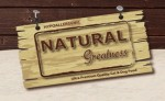 Natural Greatness (Испания)
